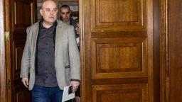 Прокурорите подкрепиха Гешев заплатите на магистратите да бъдат замразени