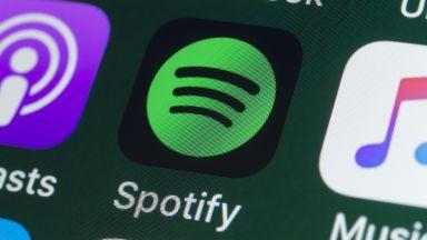 Spotify достигна до Русия и много страни от Източна Европа