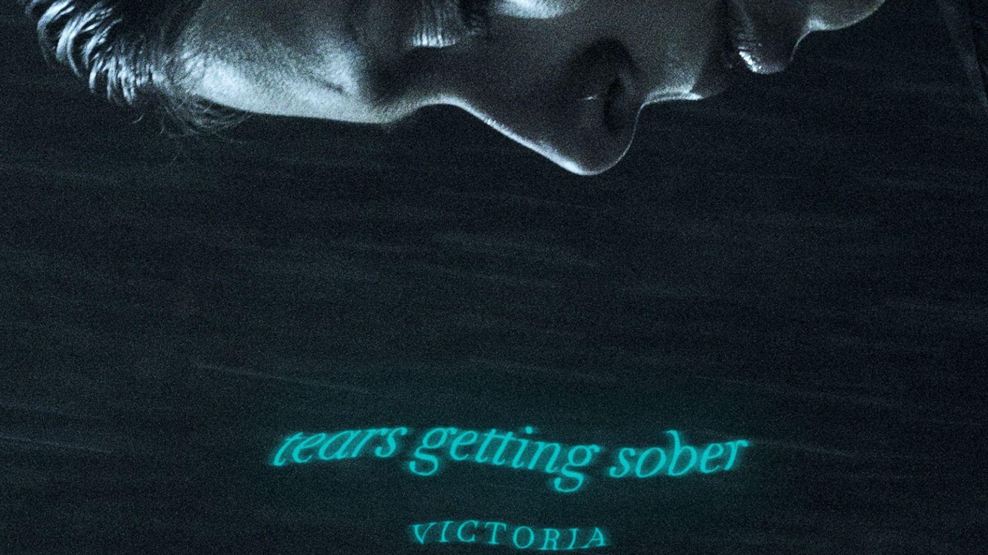 Tears Getting Sober е българската песен на Евровизия 2020 в Ротердам