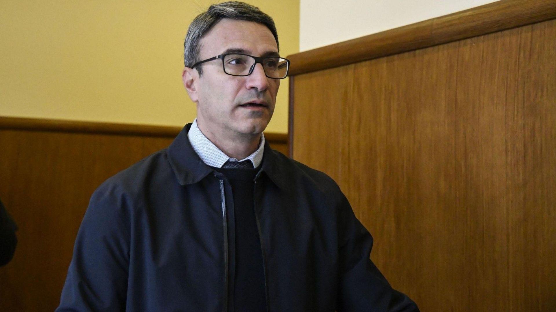 Трайчо Трайков: Очаквам клиентите на топлофикациите да получат компенсации