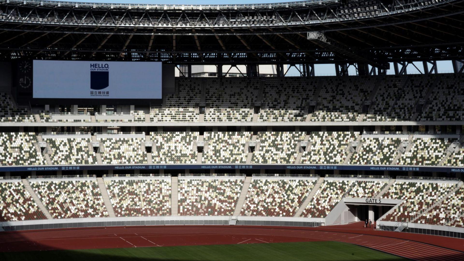 Олимпиада без фенове - възможен ли е този ужасен сценарий?