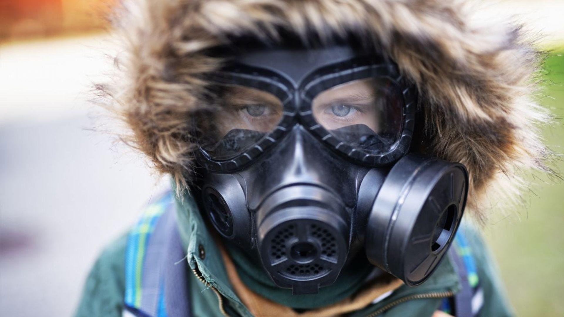 5 начина да се справите с тревожността по време на коронавирус епидемия
