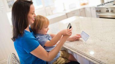 Бонус лихва от БНП Париба при откриване на онлайн депозит