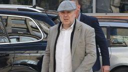"""Иван Гешев е потресен от """"казуса"""" със случайното разпределение на делата"""