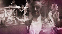 Режисьорът Йордан Славейков: Ако не творя, ставам зъл!
