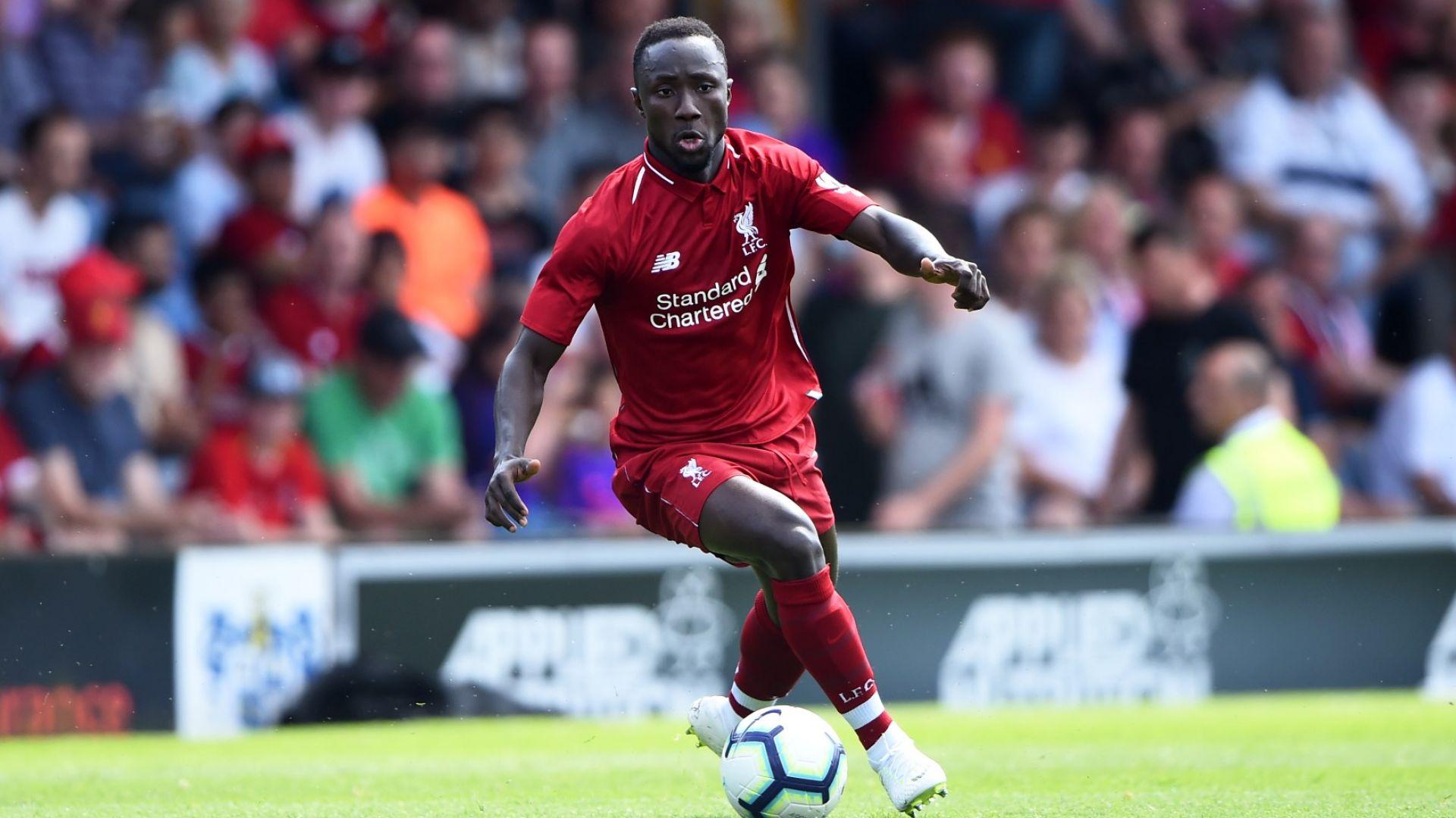 Трагедия с футболен тим в Гвинея, сред загиналите е братовчед на звезда от Ливърпул