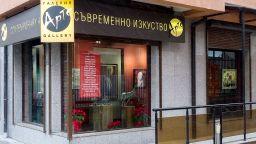 Десислава Минчева и Кирил Матеев представят  МЪЖЕТЕ И ЖЕНИТЕ
