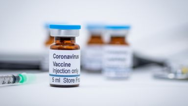 Световните лидери на среща на върха за ваксина за Covid. Джонсън покани Путин