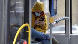 Ново разписание на градския транспорт в София, спират три линии