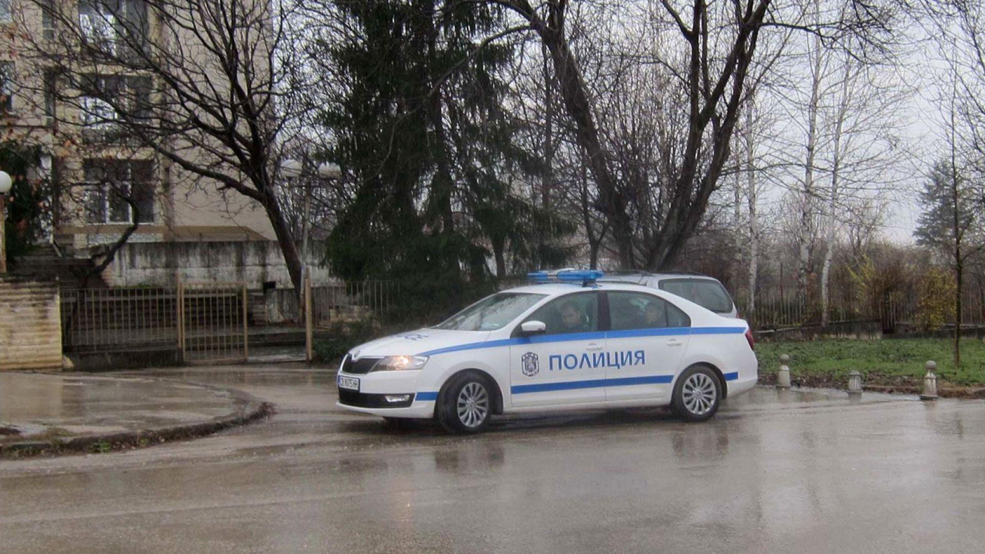 Здравният министър наложи извънредни мерки в Плевен и Габрово