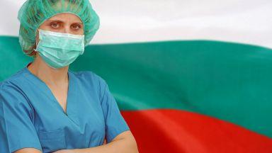 С факти срещу заразата: Най-важните въпроси и техните отговори
