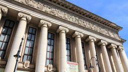 Софийската опера отлага всички спектакли до 22 март