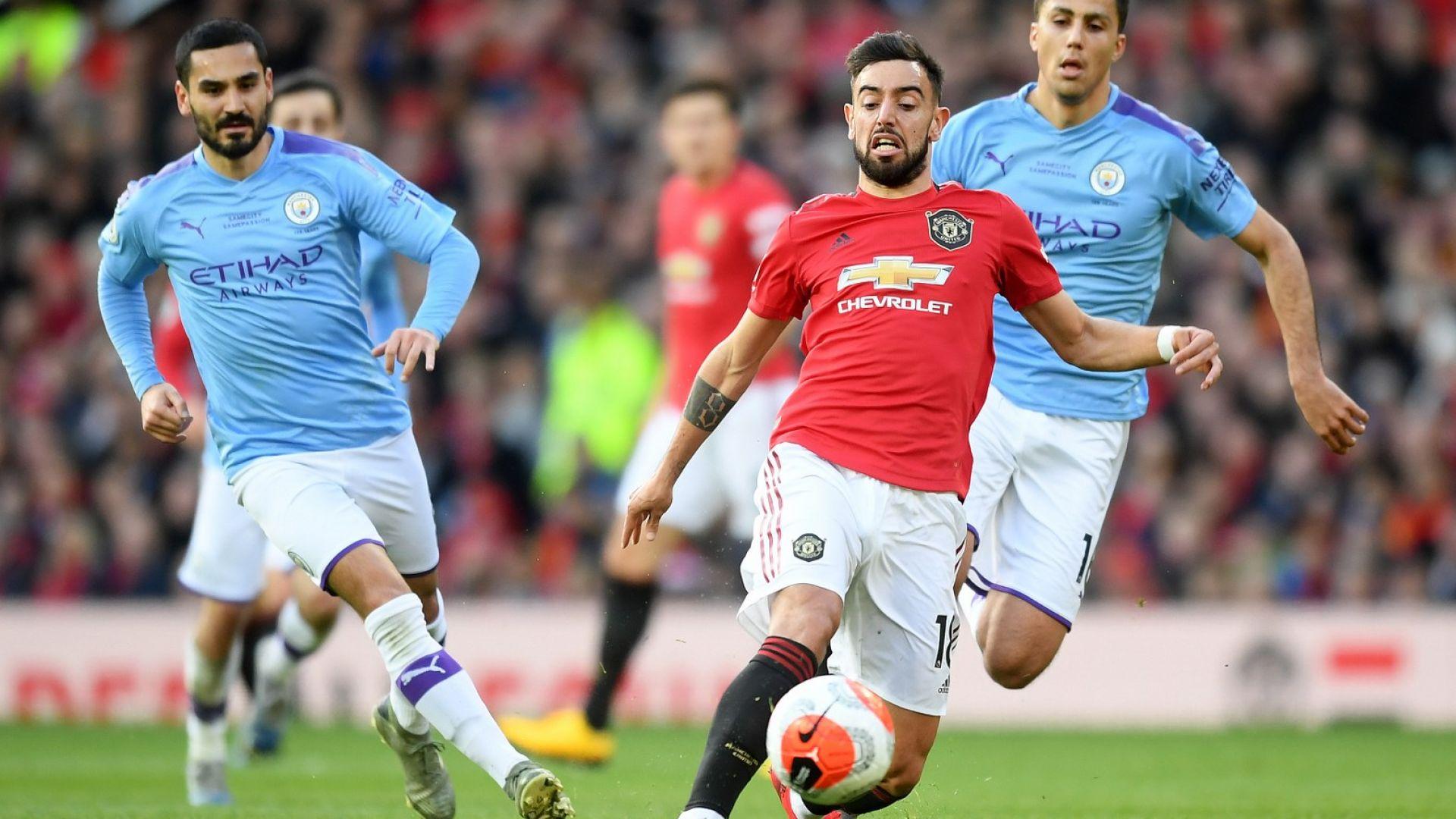 Висшата лига извади 125 милиона лири за спасяване на малките клубове