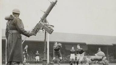 Светът: Най-тежкият удар по спортния календар от Втората световна война