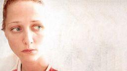 """Награждаваният български филм """"Ирина"""" е вече в HBO GO"""