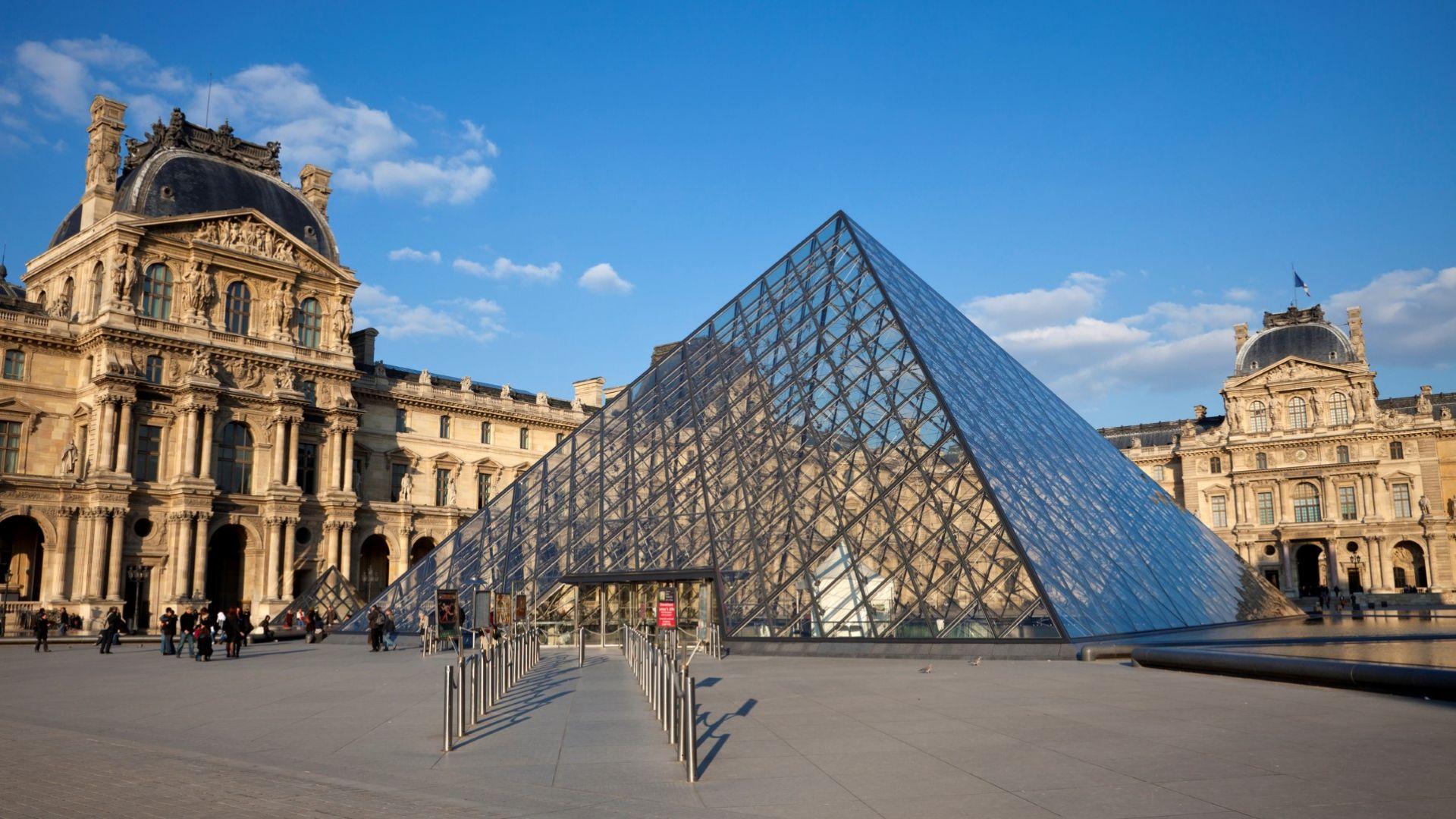 Франция с план за 100 милиарда евро за съживяване на икономиката