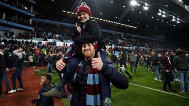 Собственик на отбор в Англия: 50-60 клуба са пред фалит заради пандемията