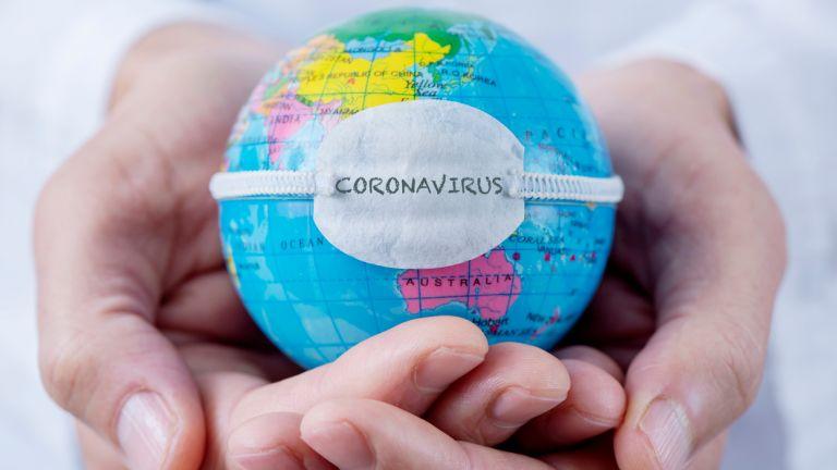 Проучване: 40% от туристите искат ваксината да е задължителна за пътуване