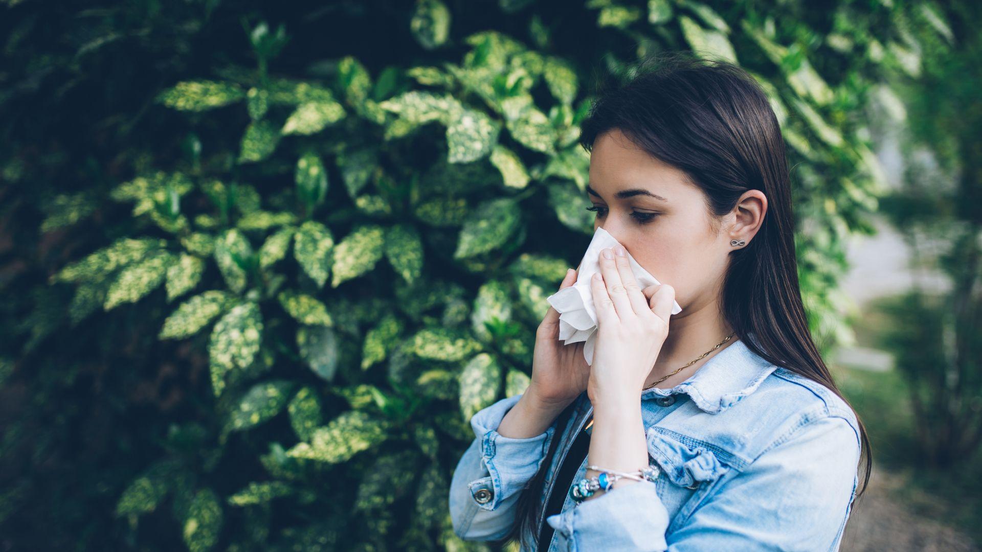 Българска бактерия засилва имунитета на французите