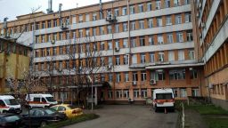 След 7 часа обиколка по кабинети: 69-годишен мъж издъхна в УМБАЛ-Плевен