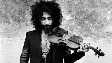Концертите на Ара Маликян се отлагат за 12 - 15 март 2021