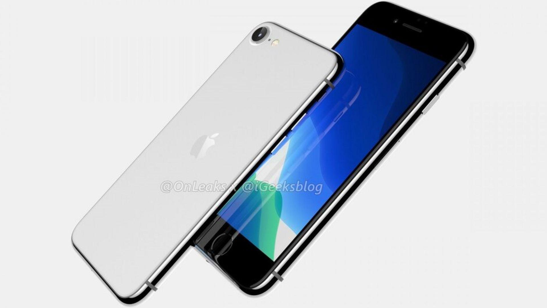 Apple вероятно ще забави производството на новите модели iPhone