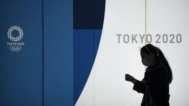 Японците гласуваха, че не искат чужденци на Олимпиадата