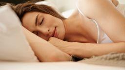 Добрият сън предпазва от новия коронавирус