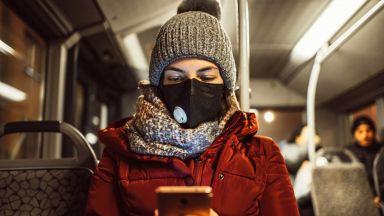 Coronavirus time: Можем ли да сложим живота на пауза? Поглед към конспиративните теории