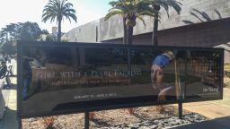 Виртуален музей ви позволява да разгледате творбите на Йоханес Вермер
