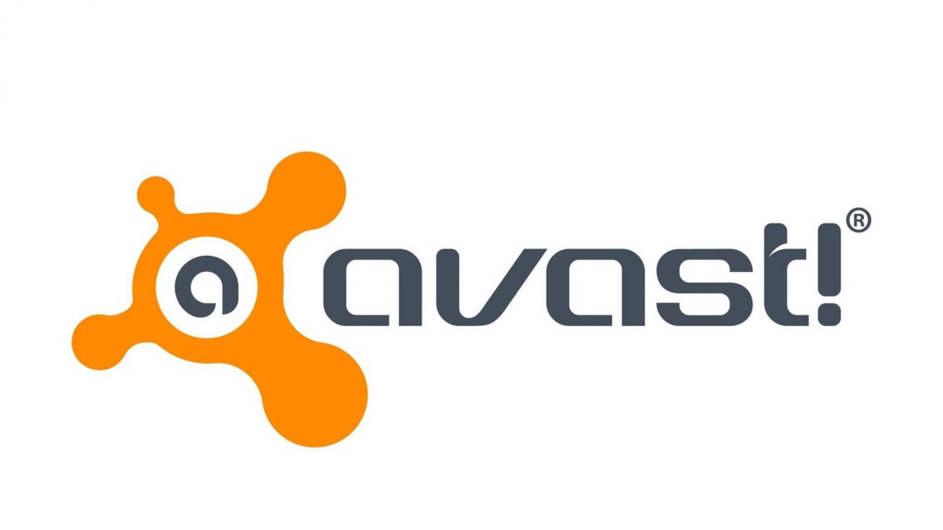 Открита е сериозна уязвимост в антивируса Avast