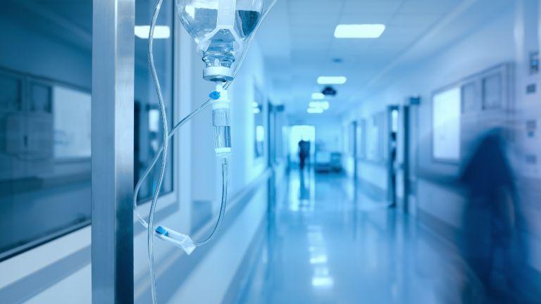 Служебният министър на здравеопазването д-р Стойчо Кацаров подписа нова заповед,