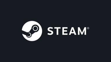Steam се похвали с най-печелившия уикенд в историята си