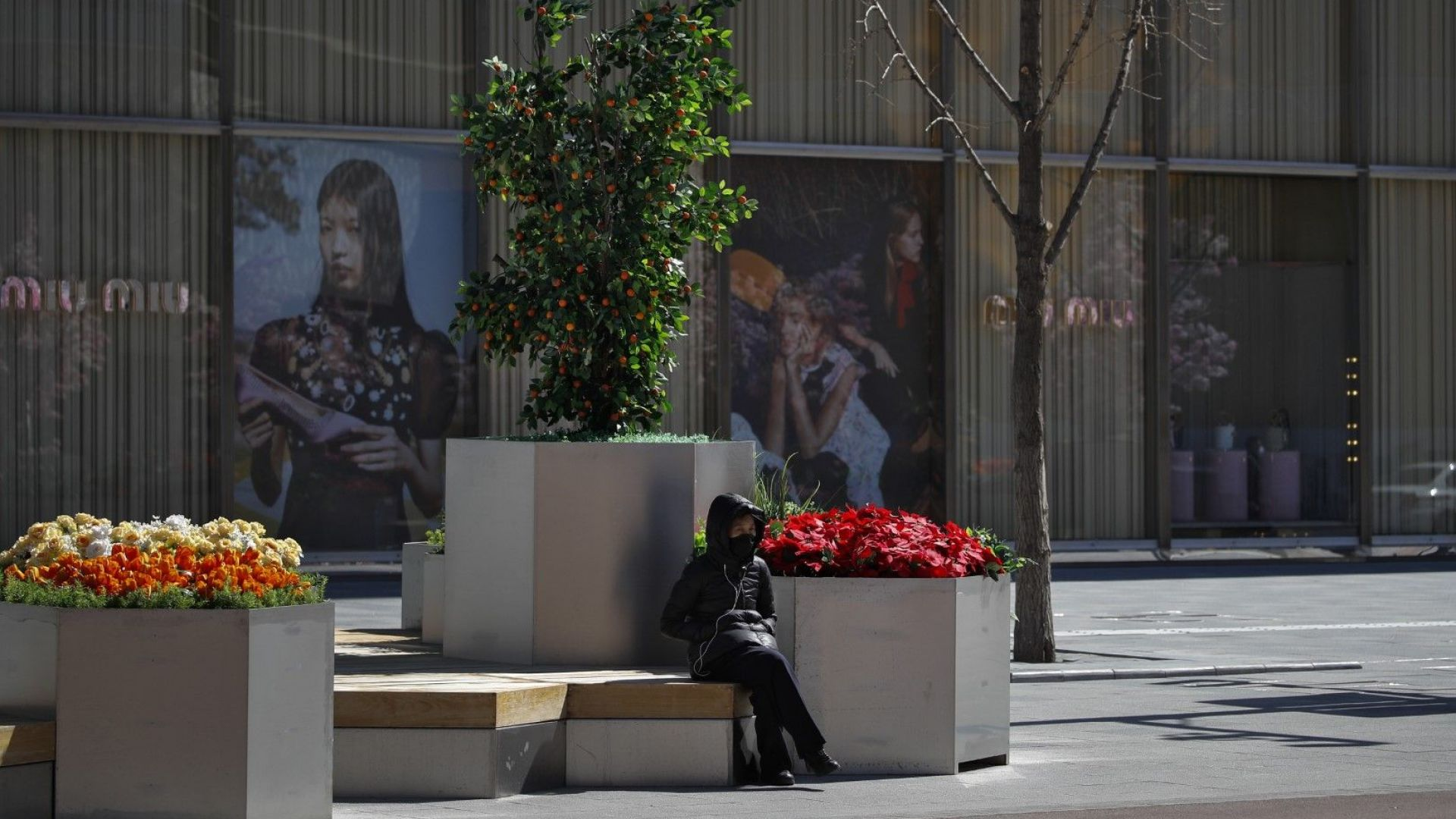 Драстичен спад на китайската икономика: индустрията се сви с 13.5%