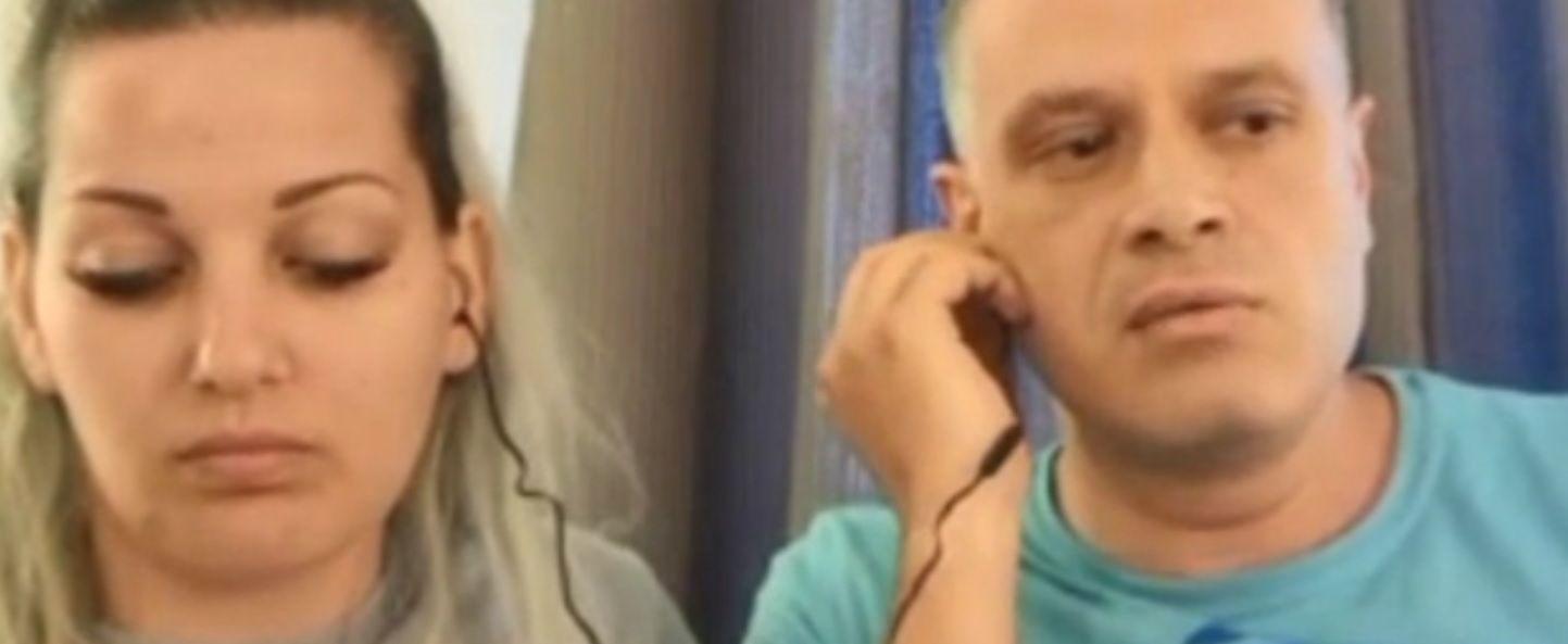Двама от блокираните българи във Филипините