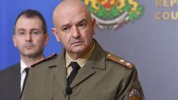 COVID-19 взе още една жертва в България, заразените вече са 313