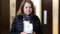 Фандъкова: За ден в бюджета на СО влязоха 11 млн. лева от данъци и такси