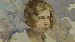 Изложбата с творби на Константин Щъркелов не се отлага