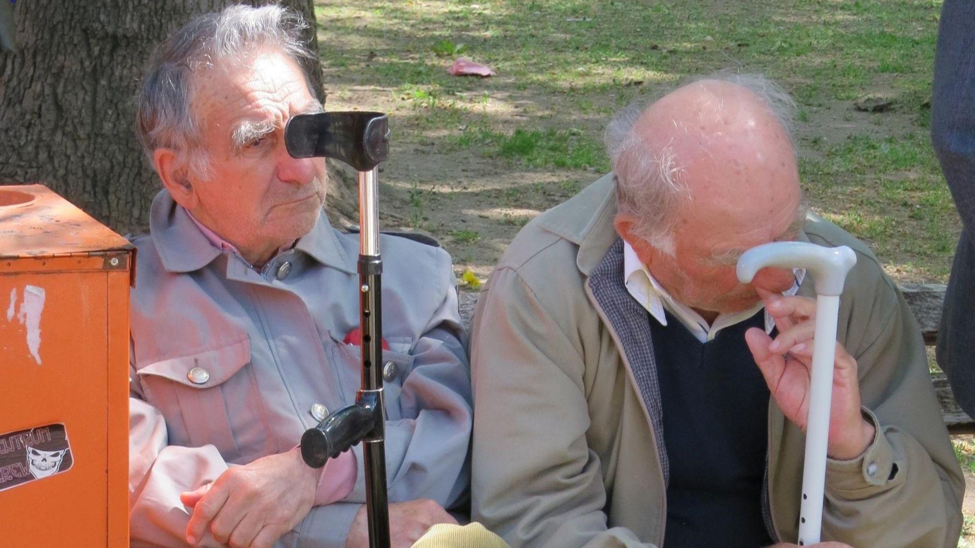 Над 1,2 млн. пенсионери ще получат по 40 лева за Великден