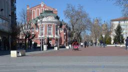 10 дела за нарушаване на карантината разглежда прокуратурата във Варна