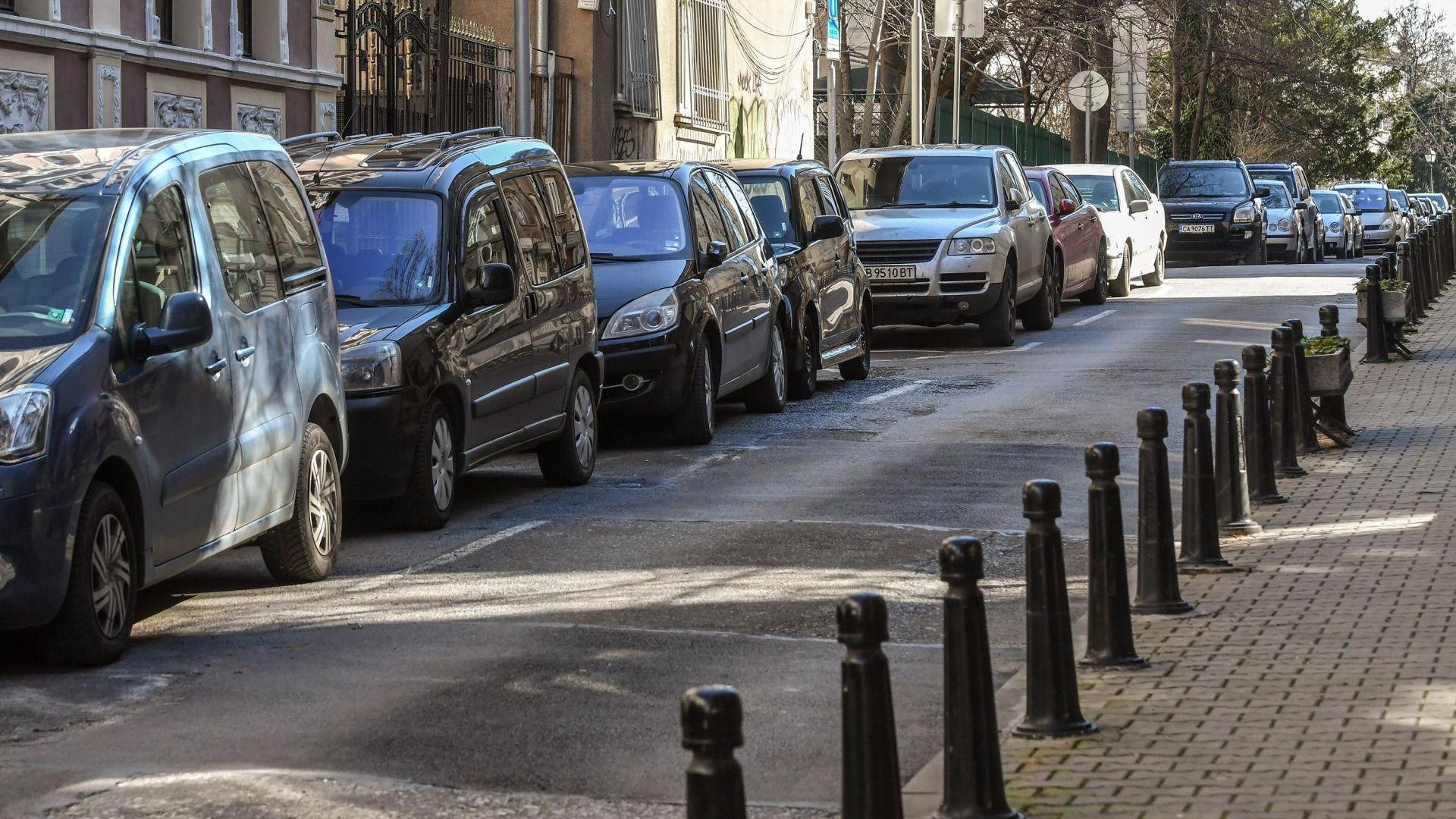 Пандемията ще нанесе сериозен удар по София: какви ще са щетите и къде