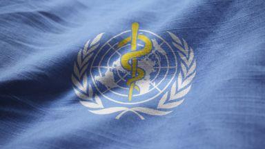 СЗО: Пандемията разкри недостатъците в световното здравеопазване