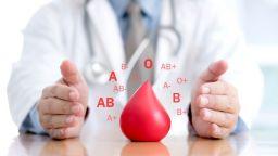 """Учени откриха защо хората с кръвна група """"А"""" са по-уязвими на коронавируса"""
