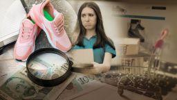 Ментета за милиарди: Dir.bg по следите на измамите с маратонки
