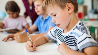 Креативни и забавни детски отговори на училищни тестове