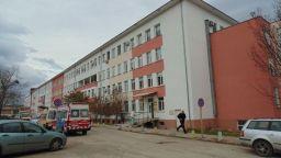 Болницата във Враца получава нови респиратори