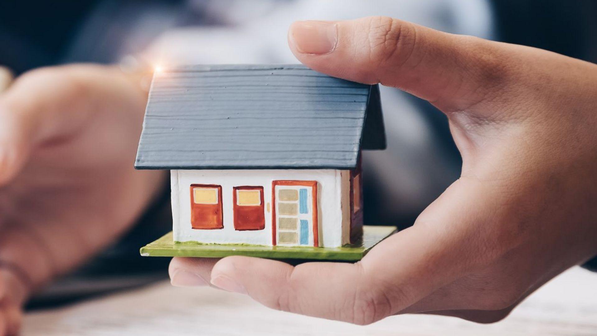 Руснаци, сърби и турци са най-големите купувачи на имоти в Черна гора