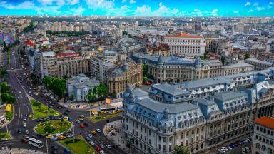 Румънският здравен министър даде оставка след идея за масови тестове в Букурещ