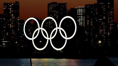 МОК обсъжда днес отлагане или отмяна на Олимпиадата, изборите в Япония също са фактор