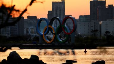 Кибер атаки от Русия планирали да причинят хаос на Олимпиадата